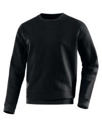 JAKO Sweater Team zwart