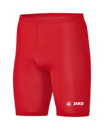 JAKO Tight One 2.0 rood