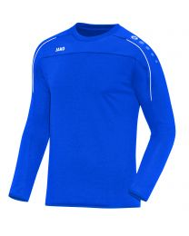 JAKO Sweater Classico royal