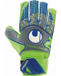 UhlSport TENSIONGREEN SOFT SF