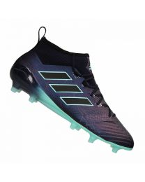 adidas ACE 17.1 FG Legend Ink Core Black Energy Aqua