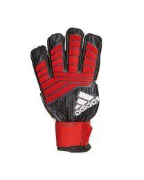 Adidas Predator PRO FS BLACK/RED/WHITE