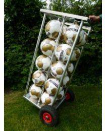 Ballenkar 20 Ballen