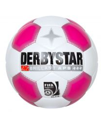 Derbystar Brillant Ladies