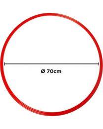 Cawila Hoepel 70 cm