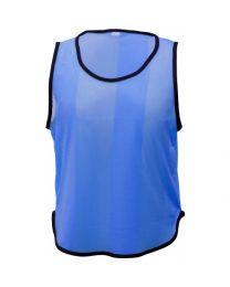 Cawila Overgooier Blauw