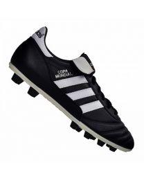 Adidas COPA MUNDIAL zwart