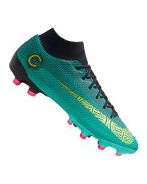 Nike SUPERFLY 6 ACADEMY CR7 MG