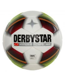Derbystar Hyper Pro APS