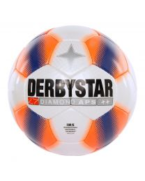 Derbystar Diamond