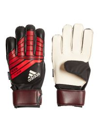 Adidas Predator FS JR BLACK/RED/WHITE