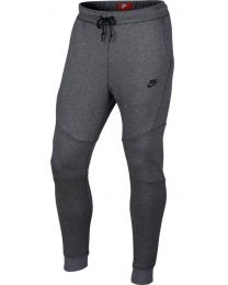 Nike Tech Fleece Pant Grijs