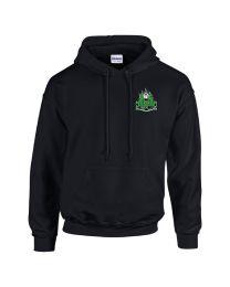 G.S.B.V. de Groene Uilen Hooded
