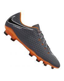 Nike PHANTOM 3 ACADEMY FG