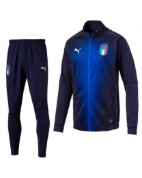 PUMA Italie Trainingspak 2018