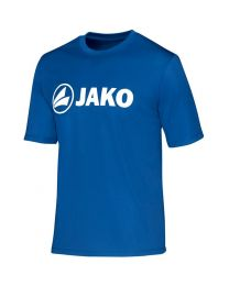 JAKO Functional shirt Promo royal