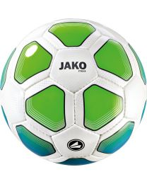 Jako Bal Striker Light Groen