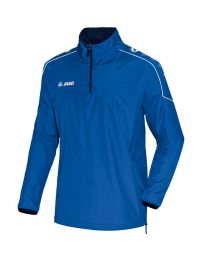 Jako Team Reversible Sweat Royal Marine