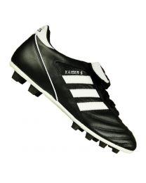 Adidas KAISER 5 LIGA zwart