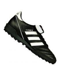 Adidas KAISER 5 TEAM Zwart