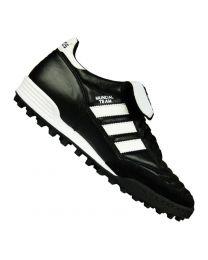 Adidas MUNDIAL TEAM zwart