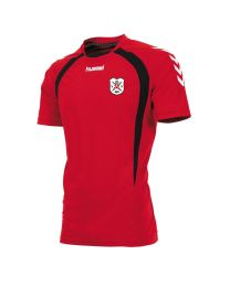 Trainingsshirt V.V. GEO