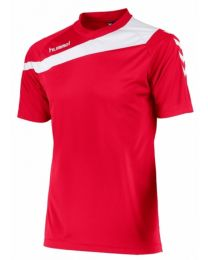 Trainingsshirt V&S Rood