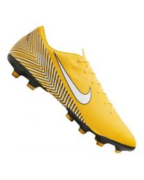 Vapor 12 Academy Njr Mg Yellow