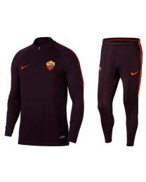 Nike ROMA M NK DRY SQD DRIL SUIT