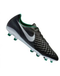 Nike Magista Onda II FG Black White Cool Grey