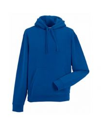 hooded sweat Donitas