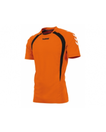 Trainingsshirt ONR