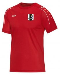 Trainingsshirt V.V. Gorecht