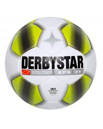 Derbystar Solitär