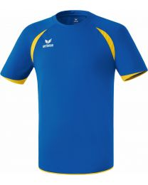 Training Shirt Donitas