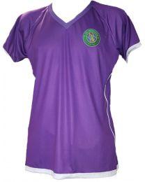 Shirt LTC Hoogkerk Heren
