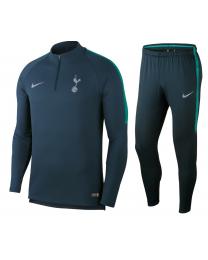 Nike THFC M NK DRY SQD DRIL SUIT CL