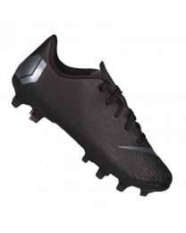 Vapor 12 Academy Mg Black
