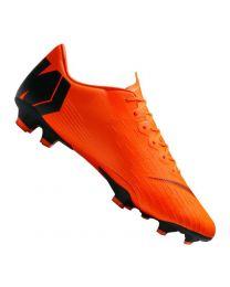 Nike VAPOR 12 PRO FG