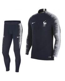 Nike FFF M VPRKNIT STRKE DRIL SUIT