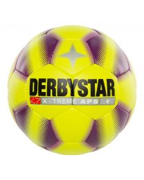 Derbystar X-Treme